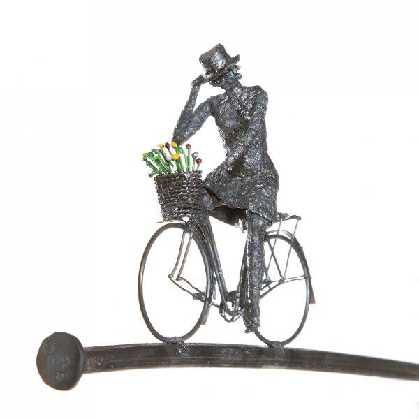 Cyklade flicka_MG_3754