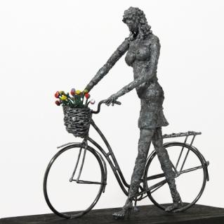 cykel-1-_mg_0699