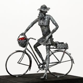 cykel-2-_mg_0701