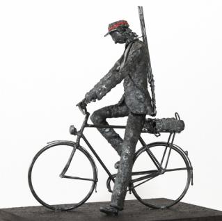 cykel-6-_mg_0709
