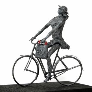 cykel-7_mg_0713