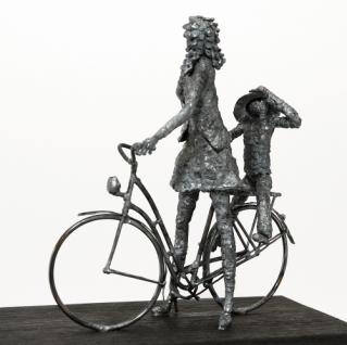 cykel-8-_mg_0727